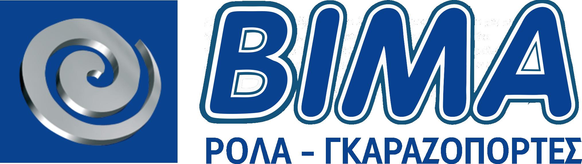 vima logo vector2